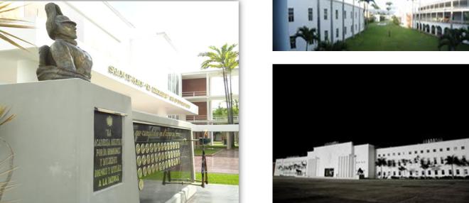 academia militar de venezuela 06